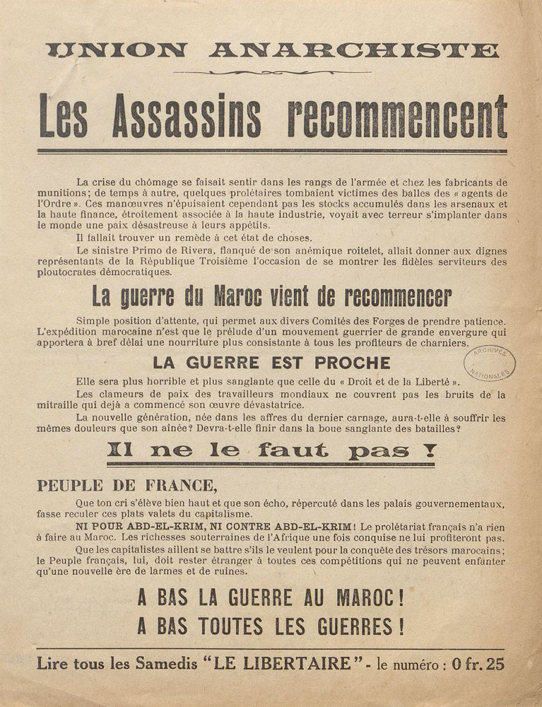 Les assassins recommencent - 767 × 1000 px